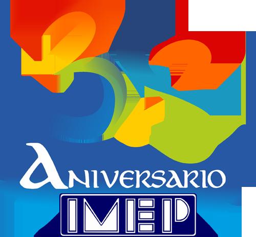 37 Aniversario Imep